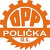 OPP Polička