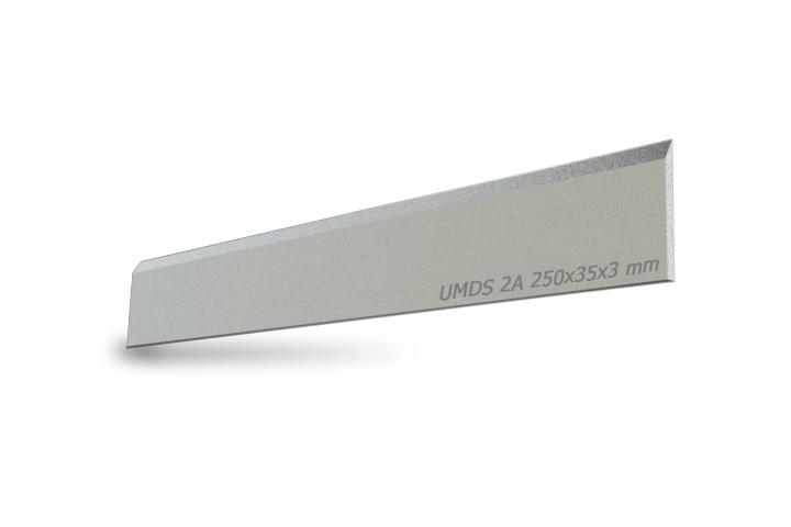 OPP-HOBLOVACI-NUZ-HSS-18-W.jpg