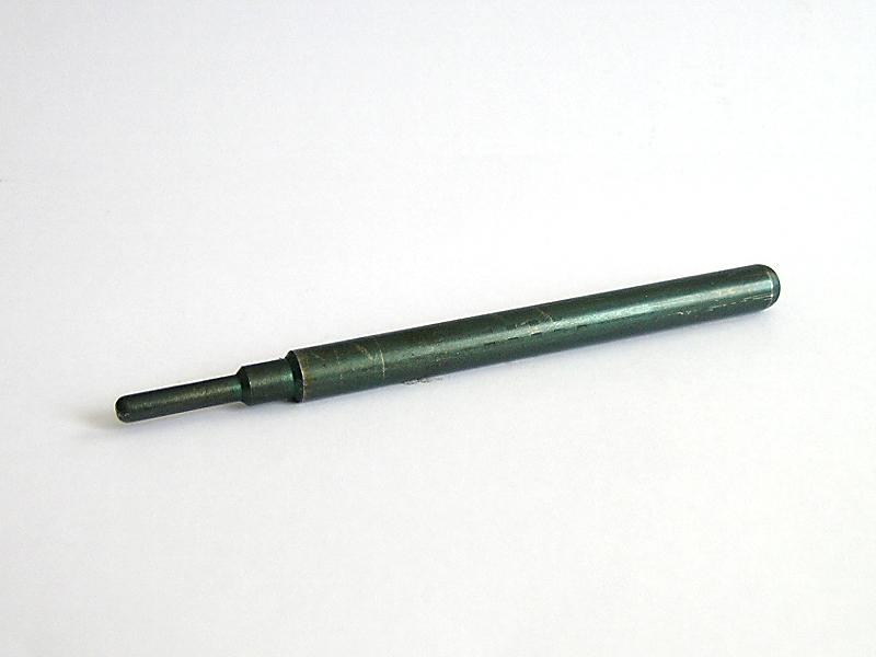 OPP-KOPIROVACI-HROT-4-8-MM.jpg