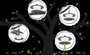 feeder__tree
