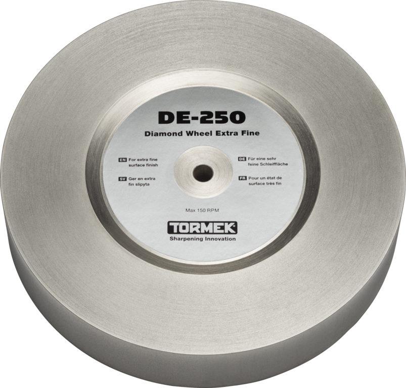 DE-250_extra jemný