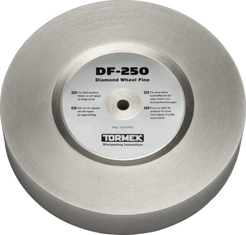 DF-250_jemný