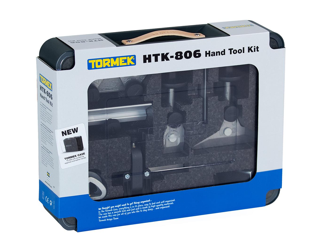 HTK-806