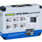 HTK-806_2