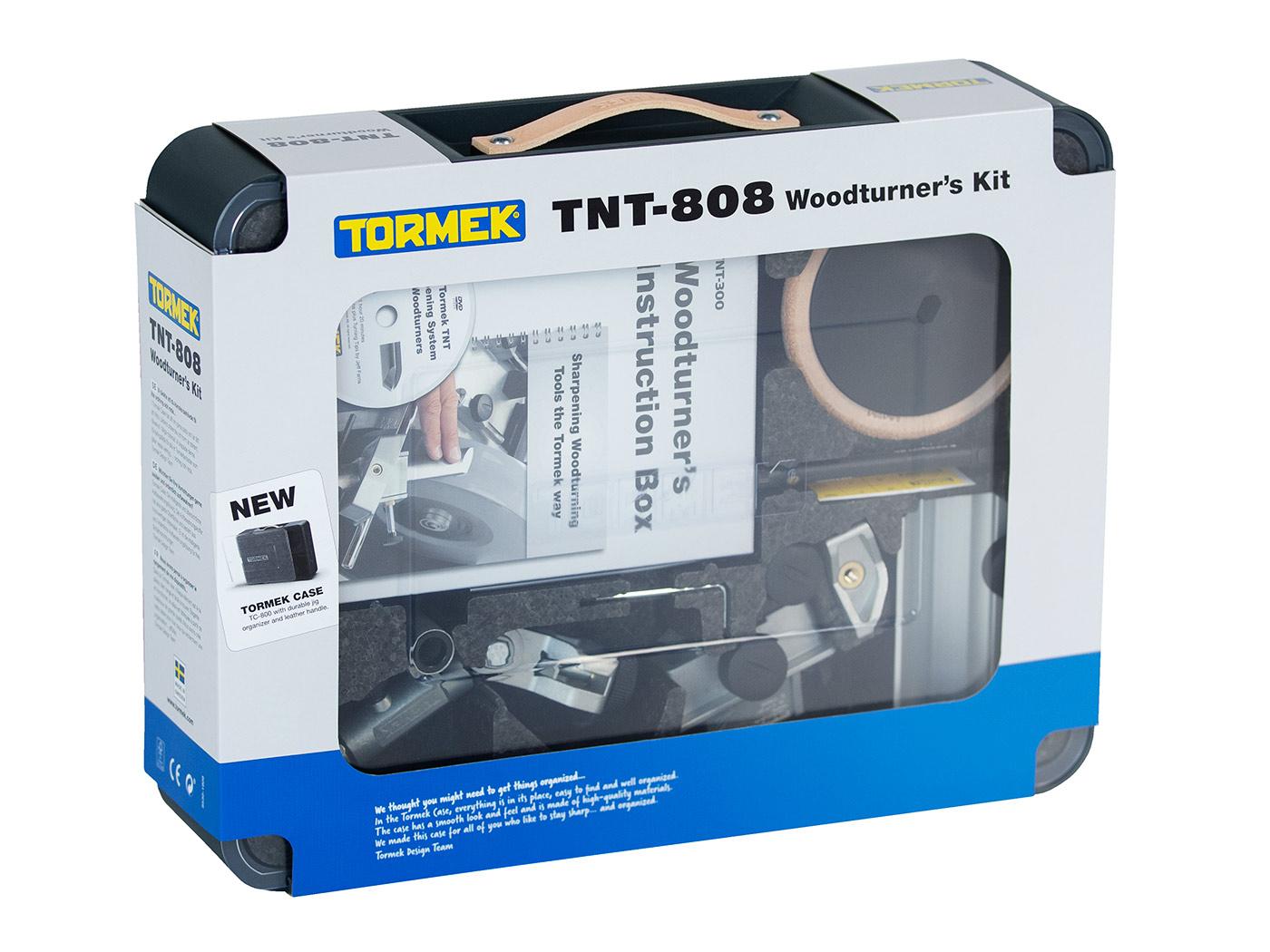 TNT-808