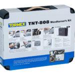 TNT-808_1