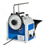 T-8 Custom_side_honing wheel_1400x1080